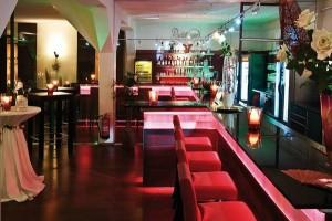 lounge26-bar