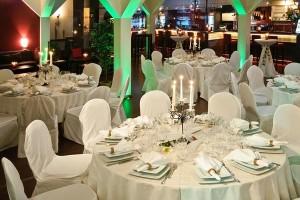 lounge26-festsaal